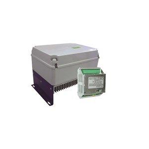 080G0218 Регулятор скорости вращения ACCSCS