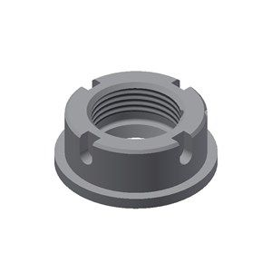 "060G2503 adapter 11/2"" SMS 1145"