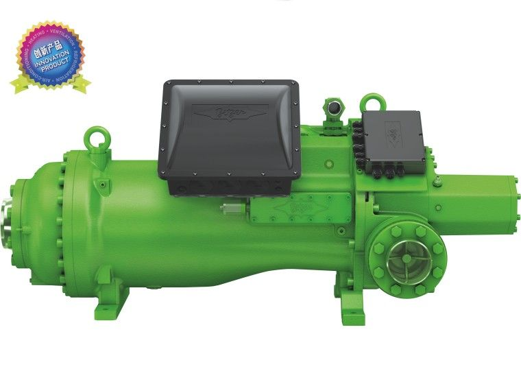 BITZER_HS95_Innovation_Award.jpg